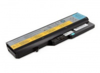 121000935 Laptop Battery
