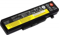 Lenovo ThinkPad Edge E430 Laptop Battery