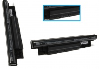 Dell Inspiron 15R (MR90Y) Laptop Battery