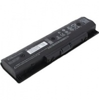 HP Envy 14 Laptop Battery