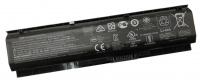HP 17-ab000 Laptop Battery