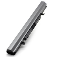 PABAS268 Laptop Battery