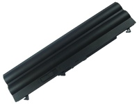 Lenovo ThinkPad Edge E425 Laptop Battery