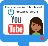 check out our new laptopchargers.ie youtube channel